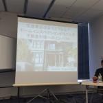 宅建業法改正と住宅診断の今後を考える。
