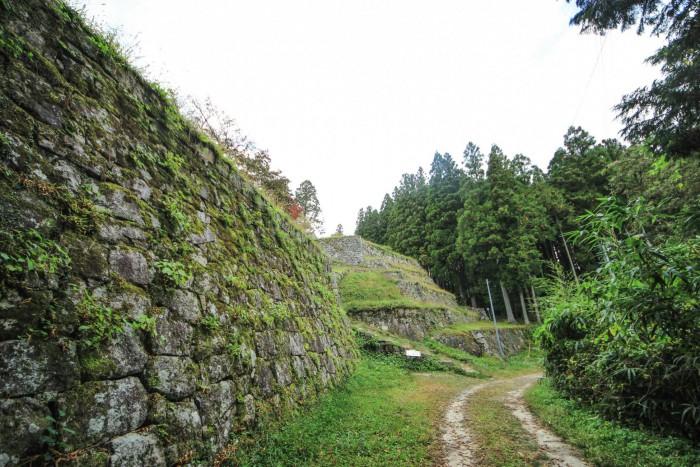 iwamurajyo02