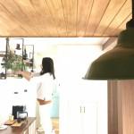 【撮影日和】鏡島にてリノベーション物件の撮影をしてきました。