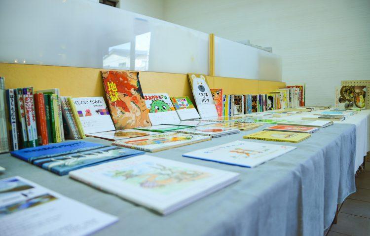 岐阜市鏡島にあるリノベーション会社マルホデザインの感謝祭レポート1