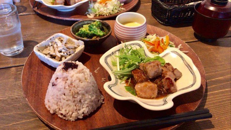 西岐阜エリアにあるおおすすめカフェの湊珈琲