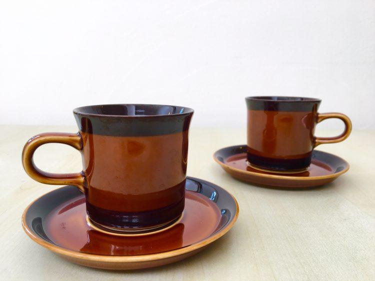 岐阜市リノベーション会社マルホデザインのお客様マグカップ