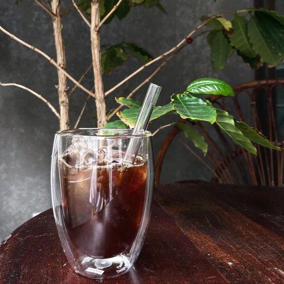 ゆき農園さんが岐阜リノベ会社マルホデザインでバリ・インドネシアの豆を使ったスペシャリティコーヒーを淹れてくれることに