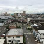 フラット35適合証明業務(愛知県春日井市)
