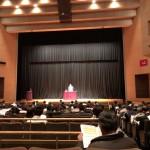 来年度の国交省の支援制度の説明会に行ってきました