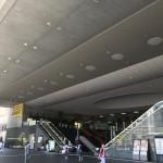 【素材を考える】和紙デザイナー堀木エリ子さんを訪ね、いざ京都へ。