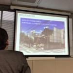 【こんなコトやってます】リノベーション住宅推進協議会定例会<3月>